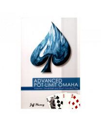Advanced Pot-Limit Omaha