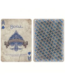 Americana Playing Cards Bicycle
