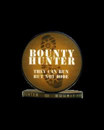 Bounty Hunter Chips