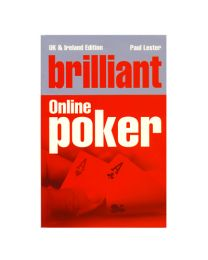 Brilliant Online Poker