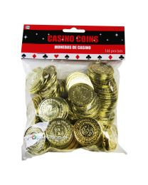 Casino Gold Coins