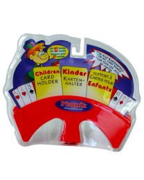 Piatnik Children Card Holder