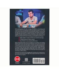 MOORMAN Poker Book