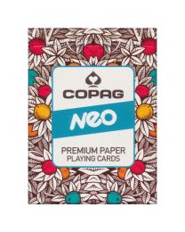 COPAG Neo Deck Nature