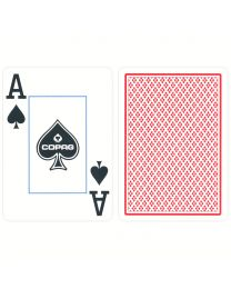 12 Pack COPAG Playing Cards 2 Jumbo Index