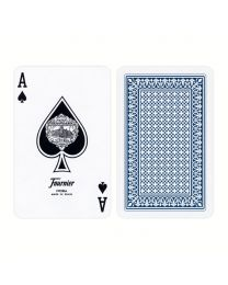 Fournier Nº 26 Bridge Cards Blue