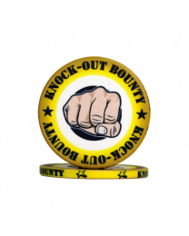 Knock-Out Bounty Chips