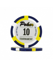 Poker Chips Las Vegas