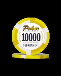 Las Vegas Chips 10000