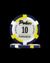 Las Vegas Chips 10
