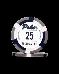 Las Vegas Chips 25