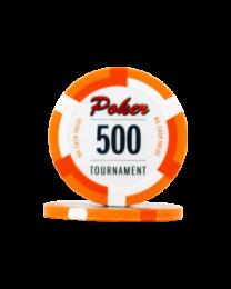 Las Vegas Chips 500