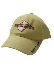 Poker hat Texas Hold'Em Fifth Street