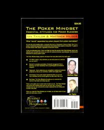 The Poker Mindset