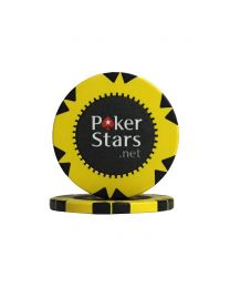 PokerStars Chips 1000