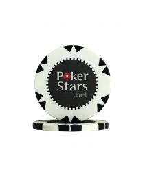 PokerStars Chips 25