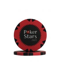 PokerStars Chips 500