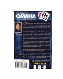 Pot-Limit Omaha Understanding Winning Play