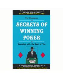 Secrets of Winning Poker