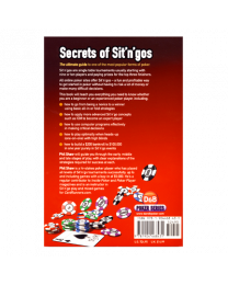 Secrets of Sit'n'gos