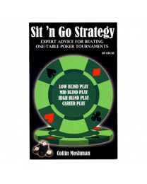 Sit 'n Go Strategy