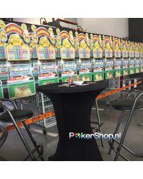 Casino Slot Machine Scene Setter