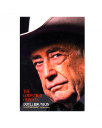 The Godfather of Poker - Doyle Brunson