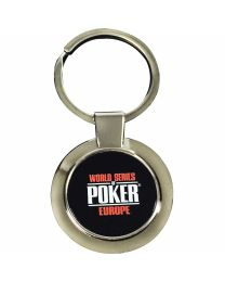 WSOPE Key Ring