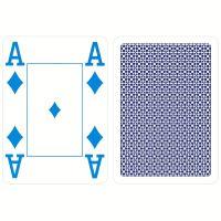 12 Decks Brick Box Playing Cards COPAG 4 Color