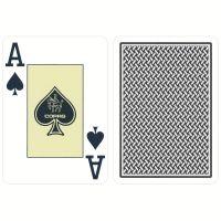 COPAG Texas Hold'em 2 Playing Cards Decks