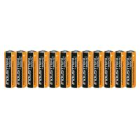 12 Pack Duracell Industrial AA Batteries