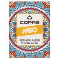 COPAG Neo Deck Mandala