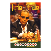 Farha on Omaha