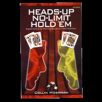 Heads-up No-Limit Hold'em